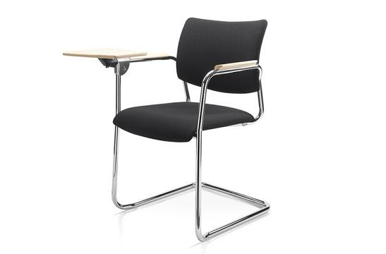 Krzesło konferencyjne Zip ZP 230 P