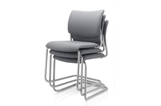 Krzesło konferencyjne Zip ZP 231