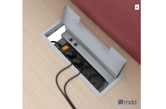meble_konferencyjne_ergonomic_master_04