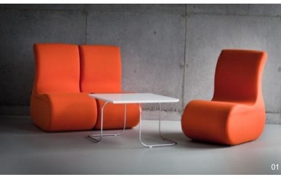 01-kanapy-i-fotele-siti