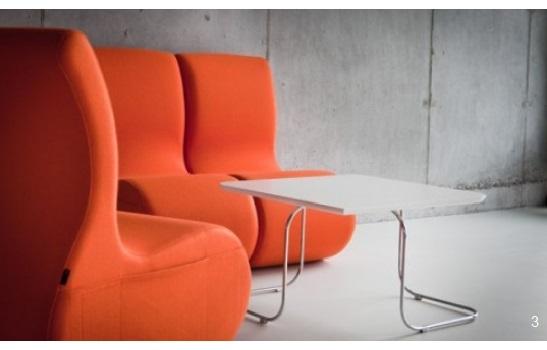 03-kanapy-i-fotele-siti