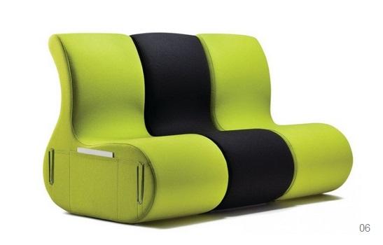 06-kanapy-i-fotele-siti