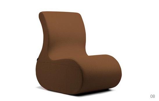 08-kanapy-i-fotele-siti