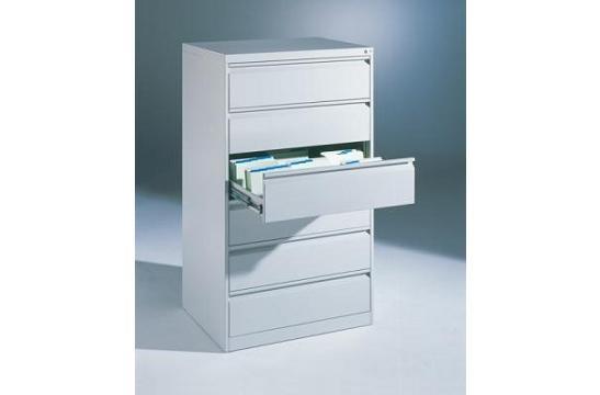 szafy kartotekowe zdjęcie 01