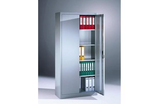 meble metalowe szafy biurowe 01