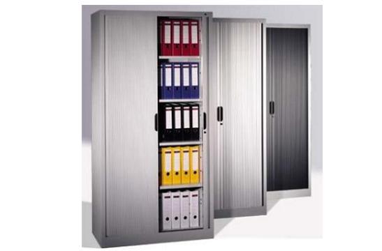 meble metalowe szafy biurowe 02