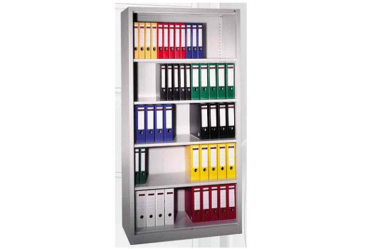 meble metalowe szafy biurowe 03