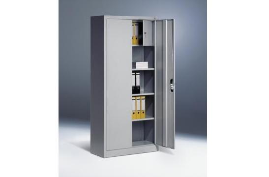 meble metalowe szafy biurowe 04