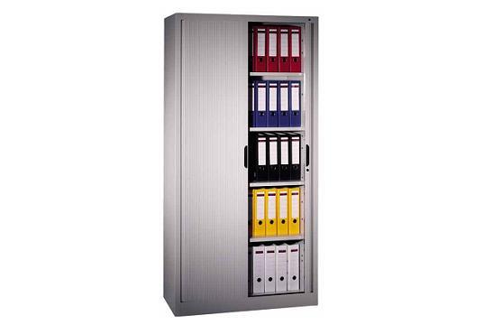 meble metalowe szafy biurowe 05