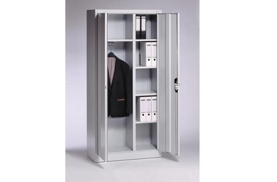 meble metalowe szafy biurowe 06