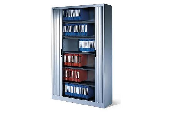 meble metalowe szafy biurowe 08