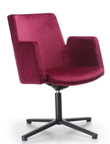 Fotele gabinetowe In Access 27