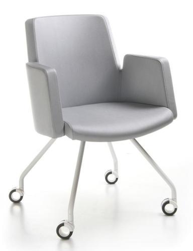 Fotele gabinetowe In Access 30