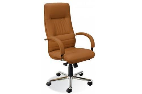 Fotele gabinetowe Linea 01