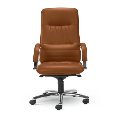 Fotele gabinetowe Linea 01 (1)