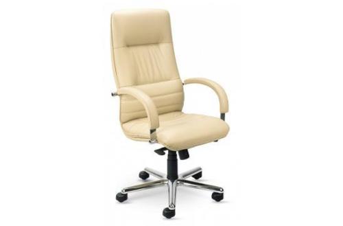 Fotele gabinetowe Linea 02