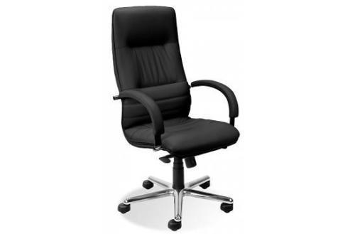 Fotele gabinetowe Linea 03