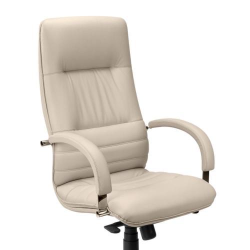 Fotele gabinetowe Linea 03 (1)
