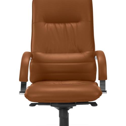 Fotele gabinetowe Linea 04 (1)