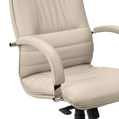 Fotele gabinetowe Linea 05