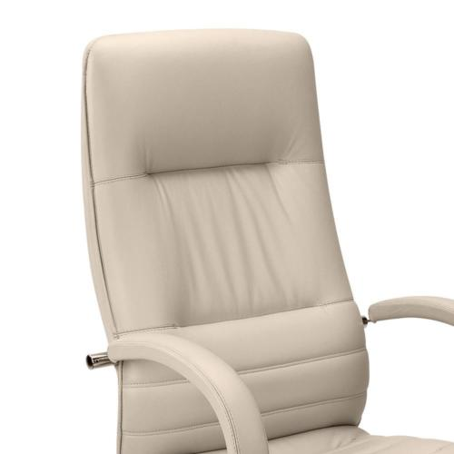 Fotele gabinetowe Linea 06