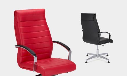Fotele gabinetowe Lynx 02 (1)
