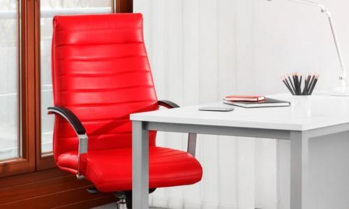 Fotele gabinetowe Lynx 04 (1)