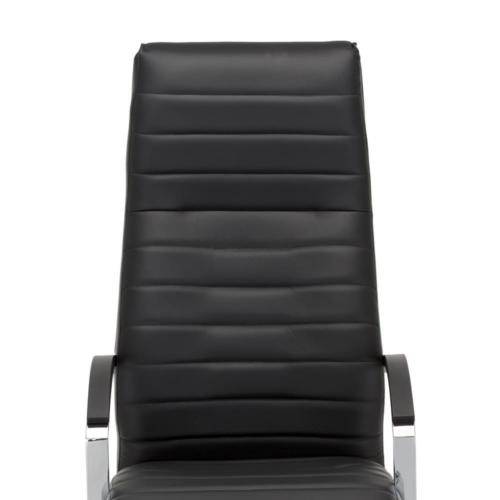 Fotele gabinetowe Lynx 06