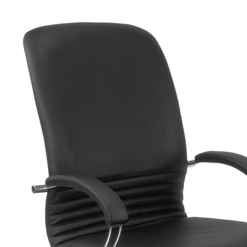 Fotele gabinetowe Mirage 07