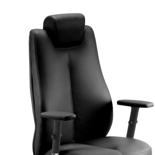 Fotele gabinetowe Sonata 10