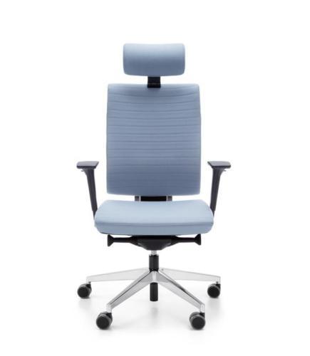 Fotele gabinetowe Xenon 09