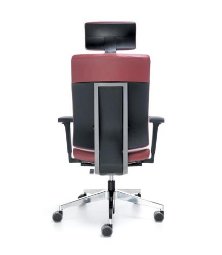 Fotele gabinetowe Xenon 15