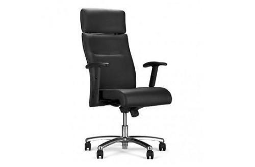 Fotele gabinetowe  Neo Lux 01