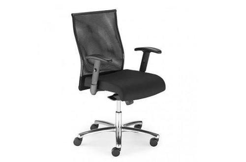 Fotele gabinetowe  Neo Lux 03