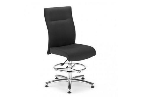 Fotele gabinetowe  Neo Lux 04