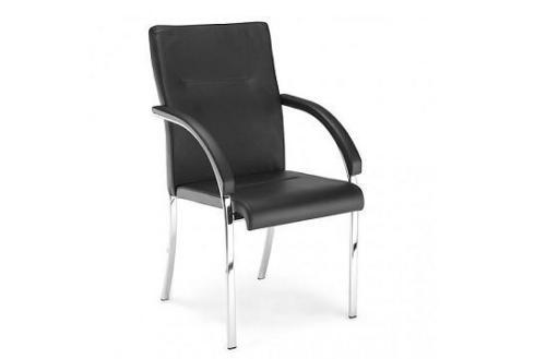 Fotele gabinetowe  Neo Lux 05