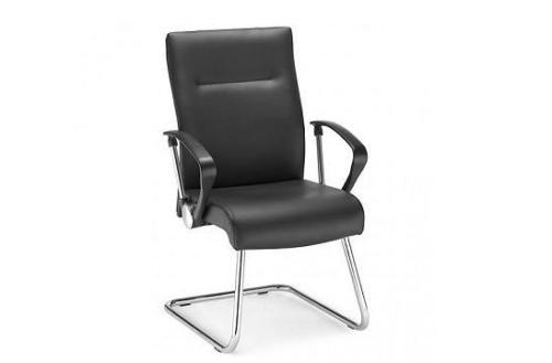 Fotele gabinetowe  Neo Lux 06