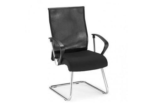 Fotele gabinetowe  Neo Lux 07