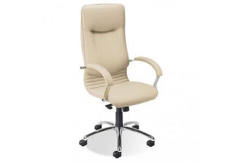 Fotele gabinetowe  Nova 01