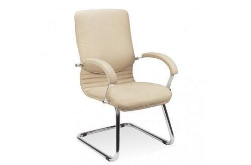 Fotele gabinetowe  Nova 03