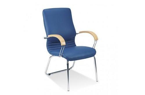 Fotele gabinetowe  Nova 06