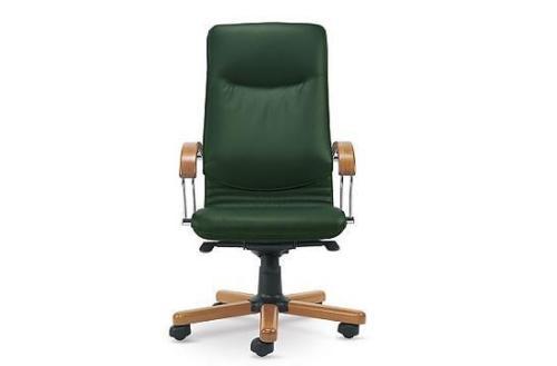 Fotele gabinetowe  Nova 09