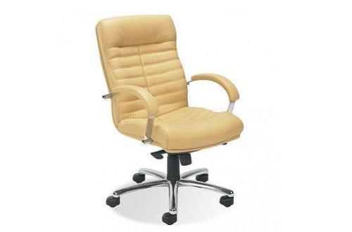 Fotele gabinetowe  Orion 02