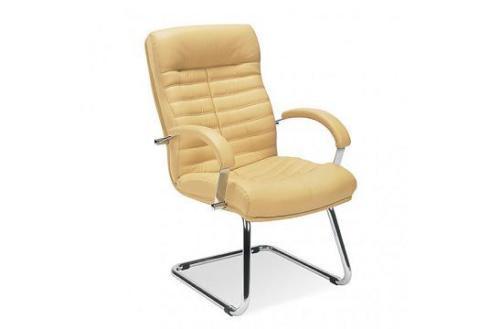 Fotele gabinetowe  Orion 03