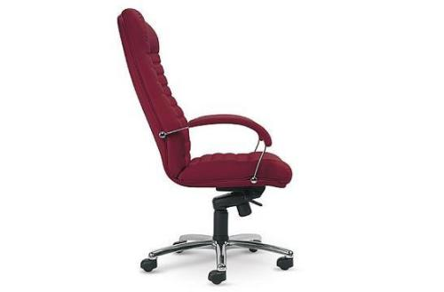 Fotele gabinetowe  Orion 05