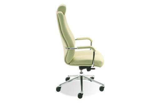 Fotele gabinetowe  Sonata 04