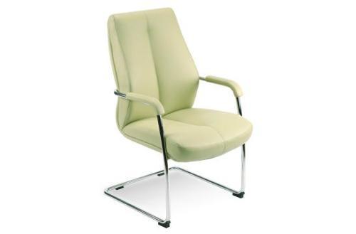 Fotele gabinetowe  Sonata 05