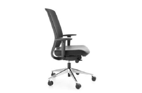 Fotele gabinetowe  Veris Net 04