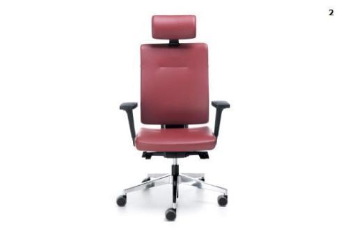 Fotele gabinetowe  Xenon 02