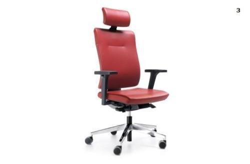 Fotele gabinetowe  Xenon 03